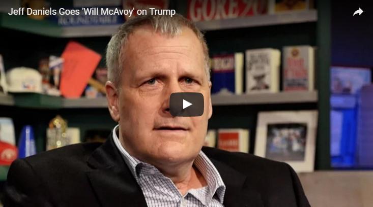 willmcavoy-trump